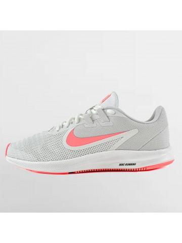 Nike Downshifter 9 Shoes AQ7486
