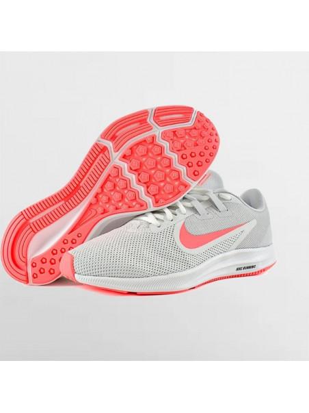 Nike Zapatillas Downshifter 9 AQ7486