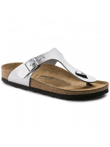 Birkenstock Sandal Gizeh BF 43853