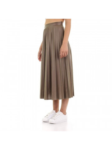 Only Onlanina Skirt 15186268