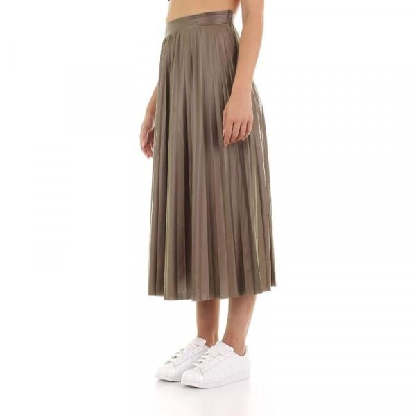 Only Onlanina Skirt 15186268