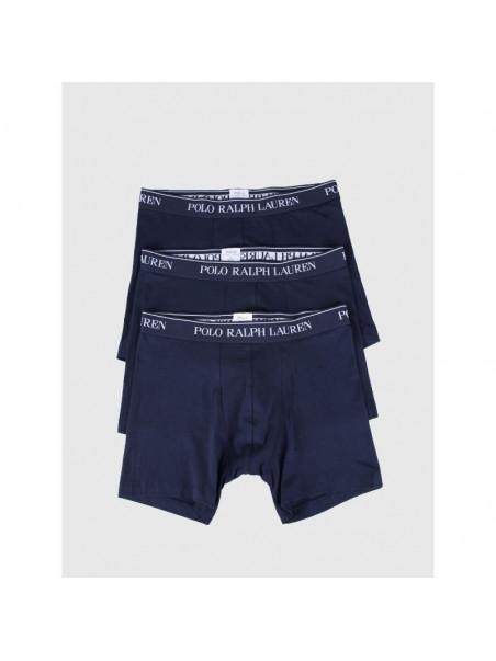 Ralph Lauren Boxers 3Pack 714621874