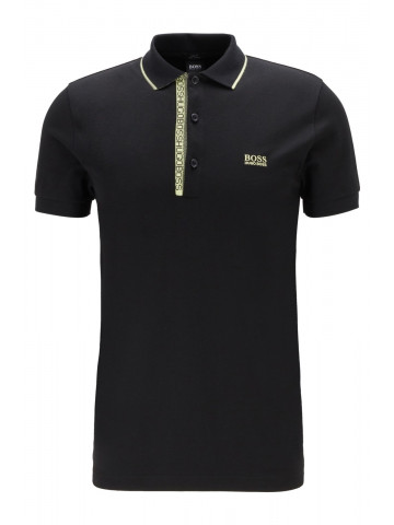 Hugo Boss Green Paule 4 Polo 50399185