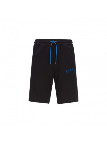 Hugo Boss Men Shorts Headlo 50430563