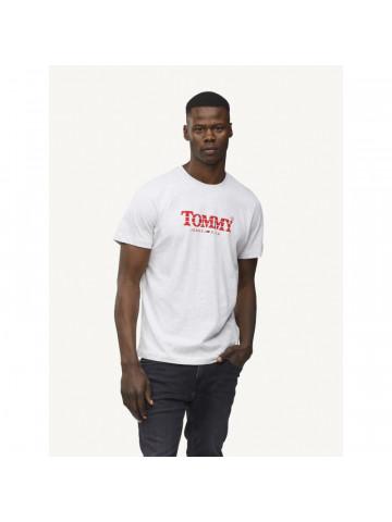 Tommy Hilfiger Gradient T-shirt DM0DM08797