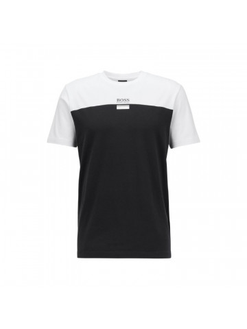 Hugo Boss Men Camiseta Tee 6 50436241