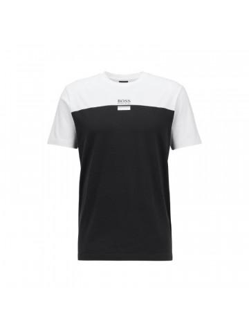 Hugo Boss Men T-shirt Tee 6 50436241