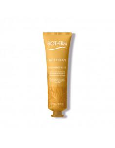 Biotherm Bath Therapy Esencia Placentera Crema de Manos
