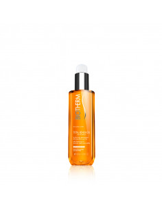Biotherm Biosource Total Renew Oil Desmaquillante