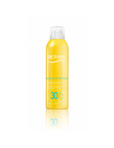 Biotherm Dry Touch Bruma  Seco