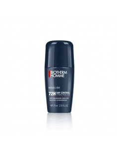 Biotherm Homme Day Control 72 h Desodorante