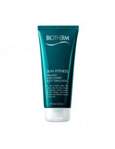 Biotherm Skin Fitness Emulsión Reafirmante