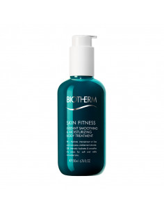 Biotherm Skin Fitness Sérum Corporal