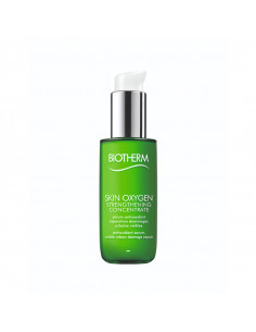 Biotherm Skin Oxygen Strengthening Concentrate Sérum antioxidante