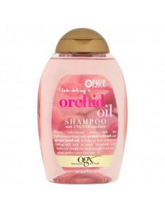 OGX Champú Aceite Orquideas