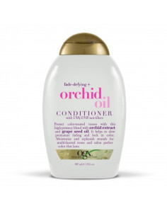 OGX Acondicionador Aceite Orquideas