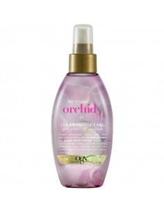 OGX Aceite Orquideas