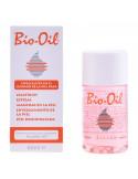 Bio-Oil Aceite Regenerador Intensivo