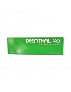 Deenthal Pro Dentrífico orgánico