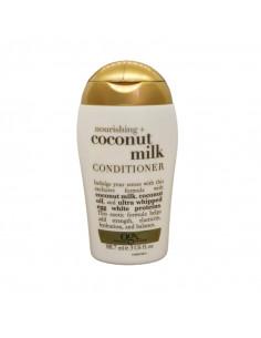OGX Acondicionador Leche de Coco