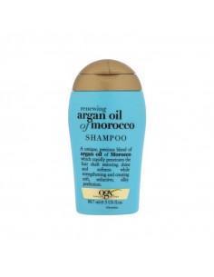 OGX Champú Aceite Argan Marruecos