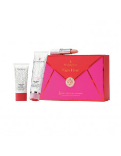 Elizabeth Arden Eight Hour Cream, estuche