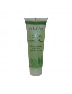 Errezil Aloe De La Isla Gel Puro 100%