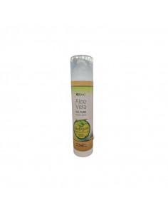 Ejove Aloe Vera Gel Puro Ecologico 99%