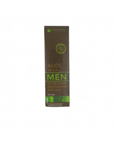 Proaloe Aloe Vera After Shave Men