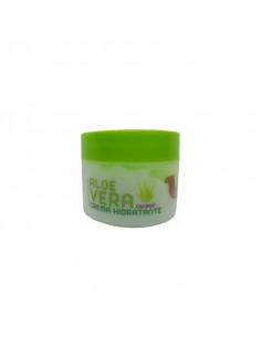 Proaloe Aloe Vera Crema Hidratante