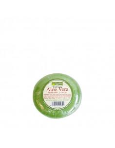 Proaloe Aloe Vera Jabon Aloe
