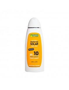 Proaloe Aloe Vera Protector Solar SPF 10