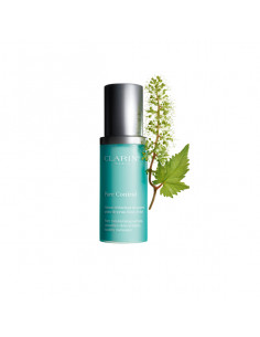 Clarins Pore Control Mission Perfection