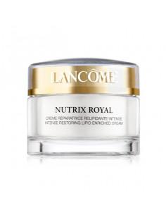 Lancôme Nutrix Royal Crema Reparatrice