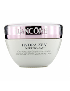 Lancôme Hydra Zen Neurocalm Crema Hidratante