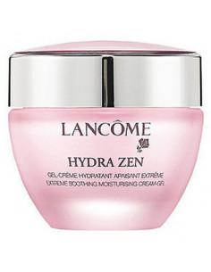 Lancôme Hydrazen Hydratant Extreme Gel-Cream