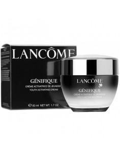 Lancôme Genifique Youth Activating Cream