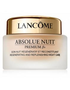 Lancôme Absolue Nuit Premium Bx Crema de Noche