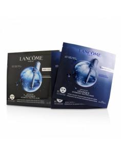 Lancôme Advanced Génifique Hydrogel Melting Mask X4