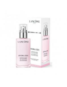 Lancôme Hydrazen Anti-Stress Glow
