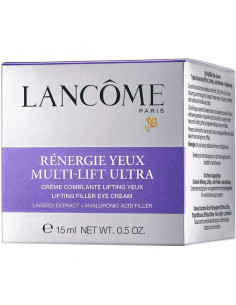 Lancôme Rénergie Yeux Multi-Lift Ultra