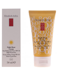 Elizabeth Arden Eight Hour Cream Sun Defense SPF50