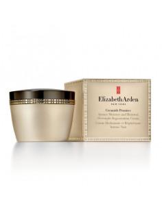 Elizabeth Arden Ceramide Premiere Overnight Cream