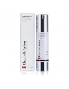 Elizabeth Arden Visible Difference Oil Free Fluide