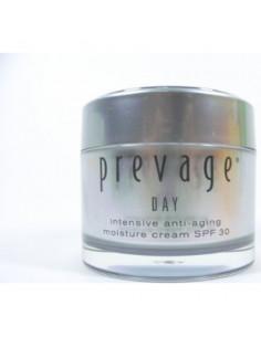 Elizabeth Arden Prevage Day Cream Intensive Antiaging SPF30