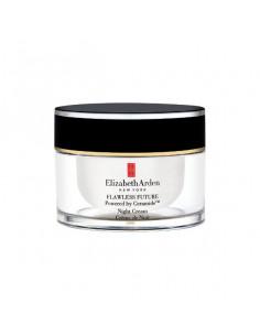 Elizabeth Arden Flawless Future by Ceramide Night Cream