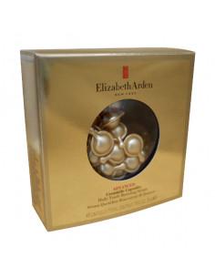 Elizabeth Arden Advanced Ceramide Capsulas