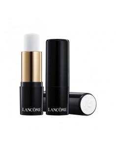 Lancôme Teint Idole Ultra Wear Stick Blur