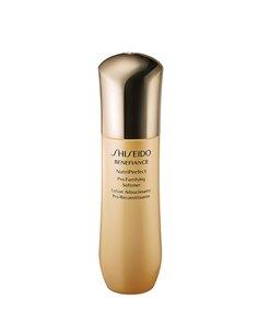 Shiseido Benefiance NutriPerfect Tónico Facial