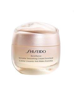 Shiseido Benefiance WrinkleResist24 Pure Retinol Crema Enriquecida